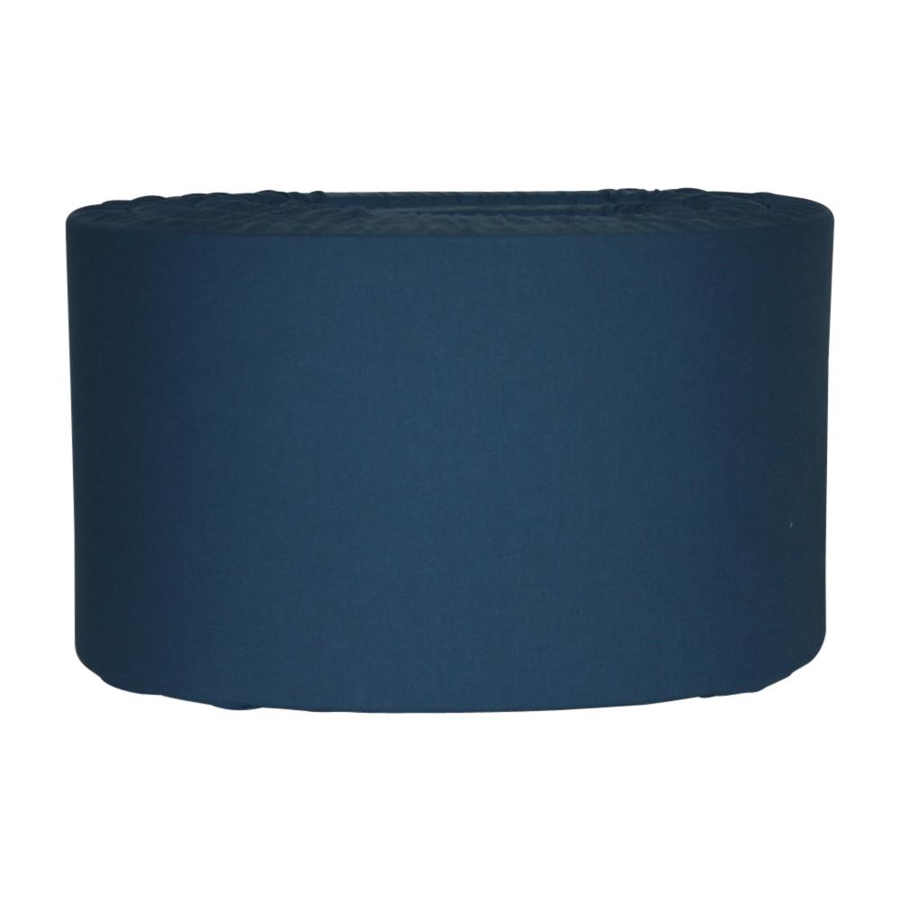 3 - NM Sengerand ensf. blue varenr. 7733